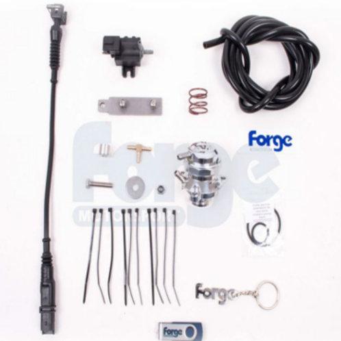 Forge Motorsport Replacement Piston Recirculation Valve