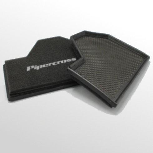 Part Number PP1652. BMW 5 Series M5, 6 Series M6. Pipercross Car Air Filter. Made in UK.