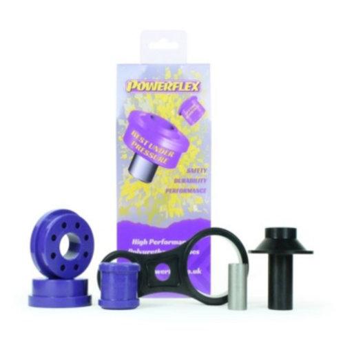 Fiesta ST Purple Powerflex Torque Link Fast Road/Trackday MK 8 MK 7 MK 7.5