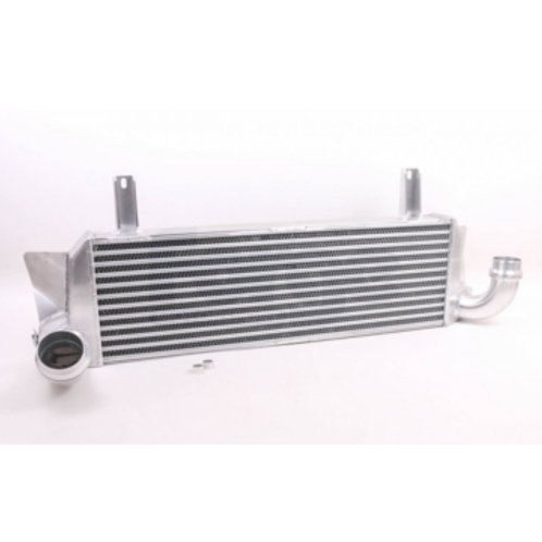 Intercooler for the Renault Megane MK3 RS 250 265 275 2L