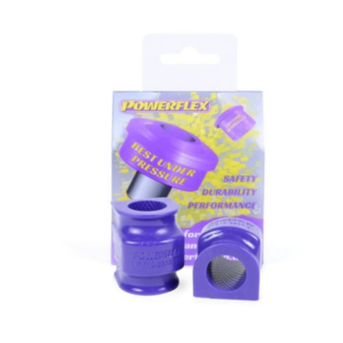Powerflex Purple Front Anti Roll Bar Bush MK8 Fiesta