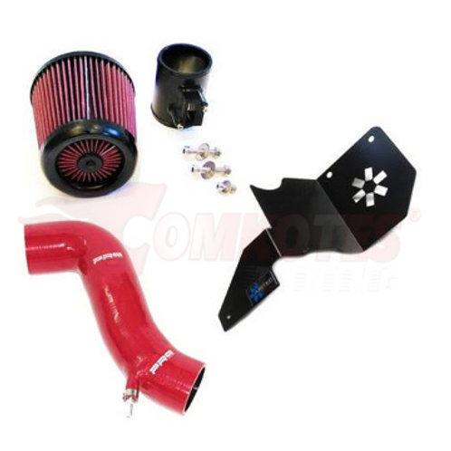 Motorsport Stage 2 Induction Kit for Fiesta ST 180