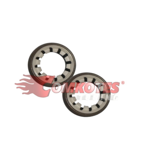 Drive Shaft Seals for Peugeot 6 Speed Gearbox