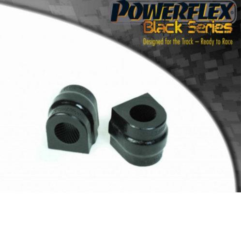 Powerflex Black Front ARB Bush 22.5mm PFF60-703-22.5BLK Renault Clio IV inc RS