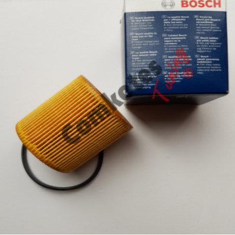 BOSCH Oil Filter Peugeot 208 207 Citroen DS3 1.6T