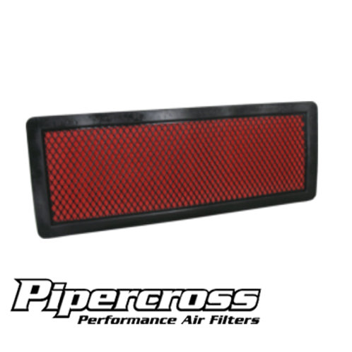Pipercross Air Filter For Peugeot 207GTi,208 GTi,308 GTi,308 GT,RCZ R. Citroen DS3 DS4. PP1693