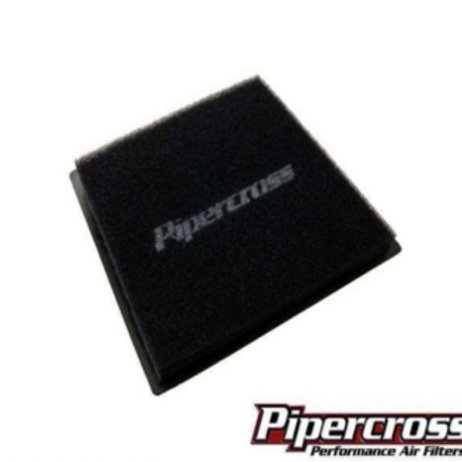 Pipercross panel filter - Fiesta ST180