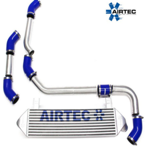 Stage 2 FMIC Airtec Intercooler for 208 GTi DS3 1.6 Turbo Petrol
