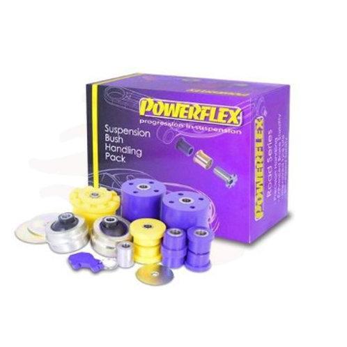 Ford Fiesta ST MK7Powerflex Handling Pack