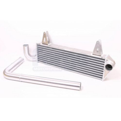 Forge Motorsport Intercooler for the Renault Clio RS200 1.6 Turbo