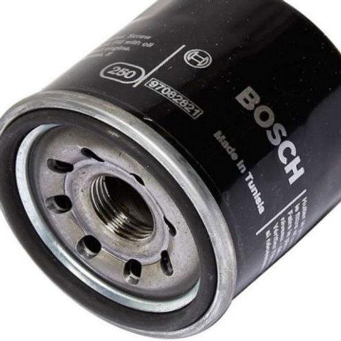 Bosch Oil Filter