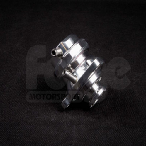 Forge Motorsport Recirculation Valve Kit for Mini Cooper S N14