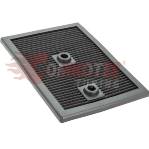 Car air filter. fits seat leon 1.2tsi, 1.4tsi and Audi A1. Part Number PPF-9793.