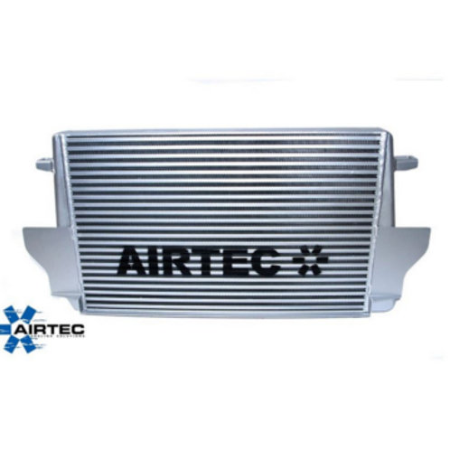Stage 2 Intercooler Upgrade for Megane MK3 RS 250, 265 & 275 Trophy