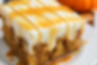 Pumpkin-Caramel-Cream-Cheese-Poke-Cake-5
