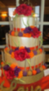 Wedding Treats 4.jpg