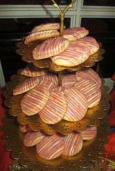 Wedding Treats 6.jpg