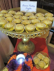 Wedding Treats 9.jpg