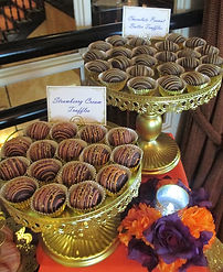 Wedding Treats 5.jpg