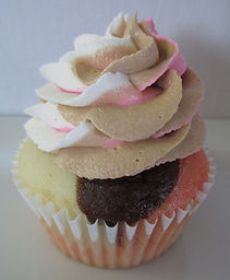 Neopolitan Cupcakes.jpg