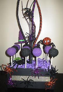 Halloween Bday Bouquet 3.jpg