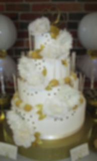 White & Gold 2.jpg