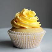 lemon cupcakes.jpg