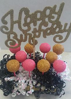 Kate Spade Cake Pop Boquet2.jpg