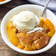 Peach-Cobbler-Recipe-IG.jpg
