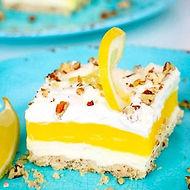 Lemon-Lush.jpg