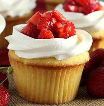 Strawberry-Shortcake-Cupcakes-2-1024x683