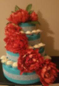 Truffle Cake.jpg