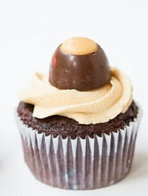 Buckeye Cupcakes_edited.jpg