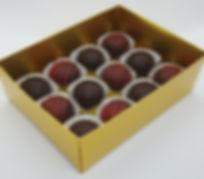 Truffle Box.jpg