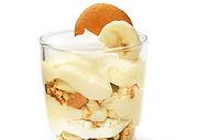 banana pudding.jpg