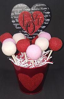 Valentines Day Bouquet.jpg