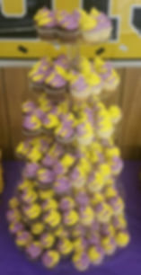 Reynoldsburg Grad Cupcakes.jpg