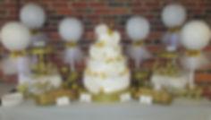 White & Gold 1.jpg