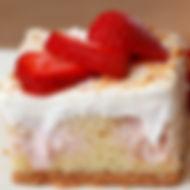 Strawberry Cheesecake Poke Cake.jpg