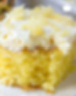 Pinapple Poke Cake.jpg