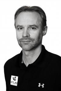 Axel Bragason