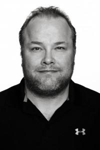 Pétur E. Jónsson