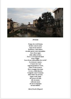 PENELLO - FUGGI CON FOTO.jpg