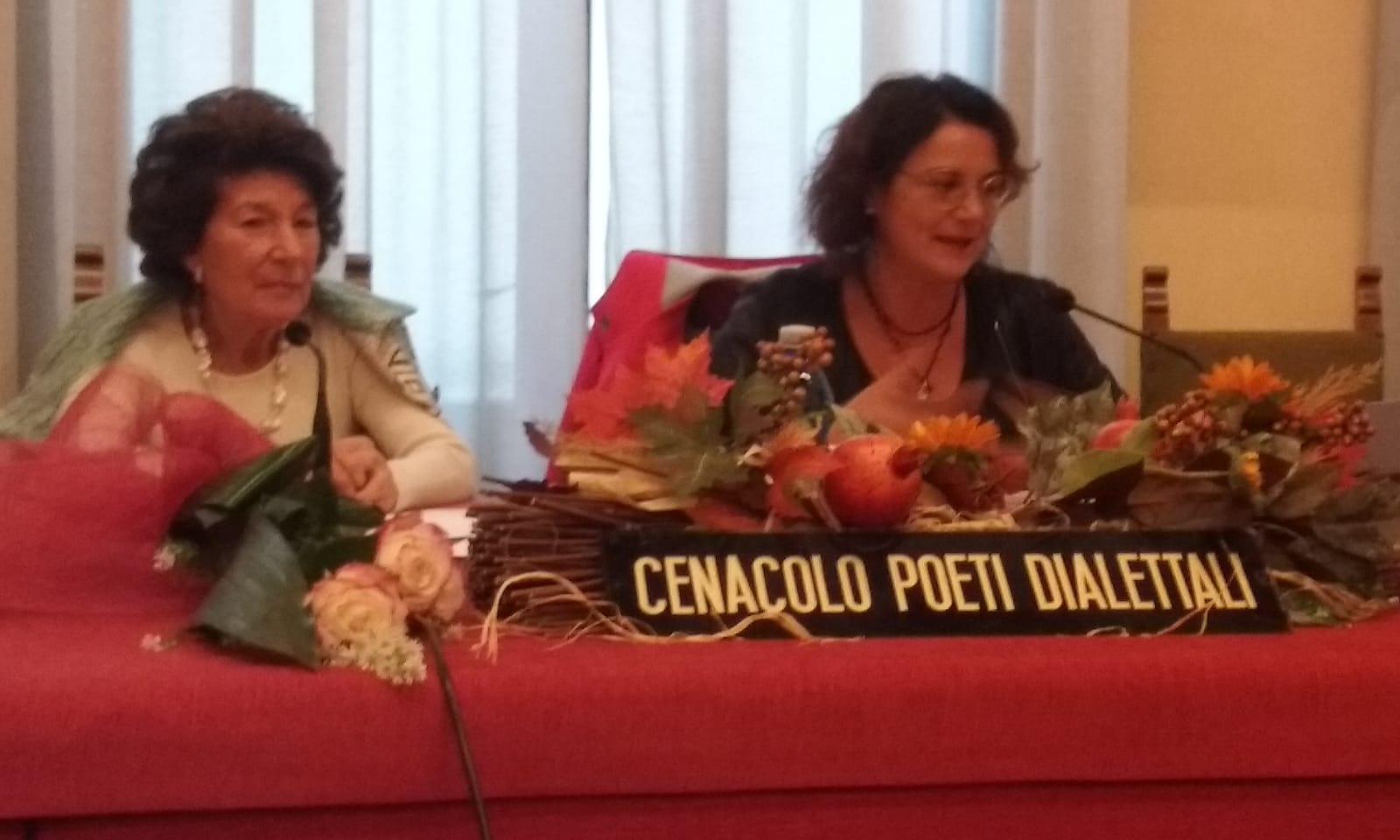 A.Mantovan e D.Mingardi