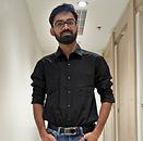 Vivek Suranse_edited.jpg
