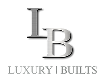 Luxury Builts Logo