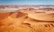 Dunes_of_Namib_Desert.png