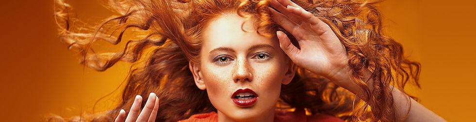hair_loft_cover_redhead.jpg
