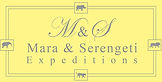 serengeti logo.jpg