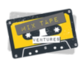 mix-tape.png